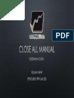 Close All_multiple Guna Phone