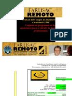 Copia de Honorario Arancel Arquitectura y Coste de Licencia_r 5.3.1
