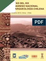 Actas_CNACh_XIX_2015.pdf
