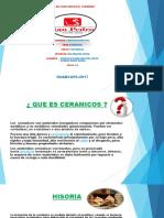 MATERIAL CERAMICOS.pptx