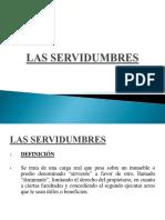 13._LAS_SERVIDUMBRES__46461__