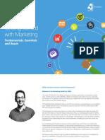 Marketing Toolkit -2016
