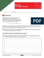 SM_L_G11_U02_L06.pdf