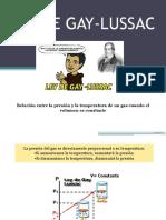 LEY DE GAY-LUSSAC.pptx