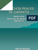 14._F._Reales_de_Garantia__46461__