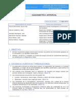 rd3_gasometria_arterial.pdf
