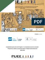 lFBjv9-libros-000072.pdf