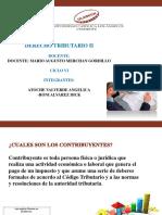 Expo Tributario II 2018 (1)