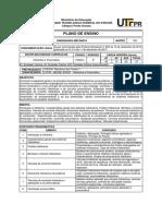 6P-PG0041-Hidraulica e Pneumatica.pdf