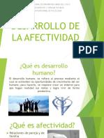 DESARROLLO-DE-LA-AFECTIVIDAD.pptx