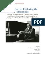 barry-harriS ARMONIA.pdf