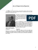 Teoría de Darwin.docx