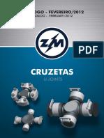 CATALOGO CRUCETAS ZM 2012.pdf