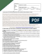 español 2 primer bim.docx