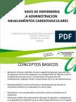 103038530-Administracion-de-Medicamentos-Cardiovasculares-Diapositivas.pdf