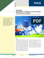 AN56_Zuverlässigkeit_EN_online.pdf