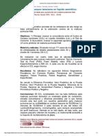 Conteo de cuerpos lamelares en líquido amniótico_.pdf