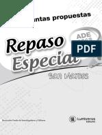 Repaso ADE 2013 -Biolog�a-.pdf