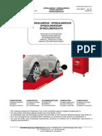Speedliner3d s Hp Ats (m0217 Esp 1.2)