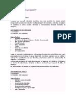Recetas light Keko 1.PDF.pdf