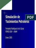 Simulación Yac-Petrol..pdf