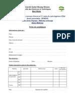 79118631 QCM Corrige ResAeau Informatique Test Reseaux Informatiques Corrige Examen Reseau Partie Theorique