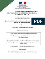 210015052-Corrige-QCM-Gestion-SI-Interne-2009.pdf