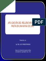 APLICACION_DEL_RELLENO_MIXTO_EN_PASTA_EN_UNA_MINA_DE_ORO.pdf