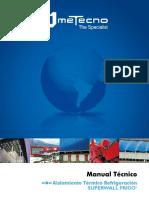 manual_superwall_frigo (1).pdf