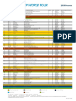 2018-2019-atp-challenger-tour-calendar-15june2018.pdf