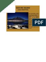 6 VOLCAN OJOS DEL SALADO.docx