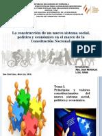 especializacion.pptx