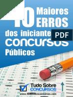ebook dicas de estudo.pdf