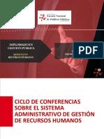 presentacion_ciclo_de_conferencias_10_2014 (3) (1).pdf