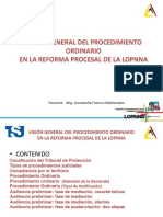 2.-PROCEDIMIENTO-ORIDNARIO