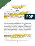 Godino y Batanero 2009.pdf