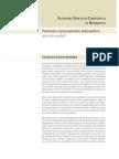 MEN 2004.pdf