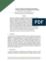 Moreno y Cardeñoso 2015.pdf