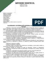 COMPENDIU HORTICOL Calendarul lucrarilor in gradina.pdf