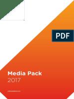 Dossier Prensa 2017 en v3