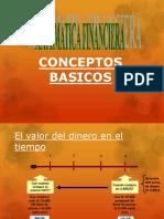 MATEMATICA_FINANCIERA.ppt