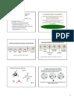 FQ_Tema7.pdf