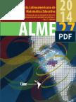 Alme 2014.pdf