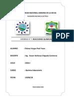 Practica 7- Informe