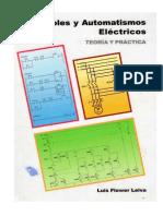 controles-y-automatismos-electricos.docx