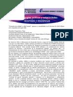 4353-9427-1-PB.pdf