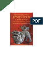 13138180-Introduccion-Al-Budismo-Zen-Japones-El-Robot-Humano.pdf