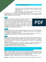 Lexique maths C Gastard dernier jet.pdf