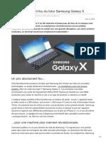 Presse-citron.net-Le Prix Totalement Fou Du Futur Samsung Galaxy X