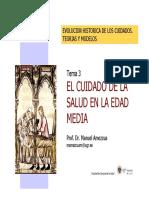 Tema-3-Edad-Media.pdf